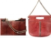 Red-Valentino-bags-2012