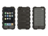 speck-products-speck-iphone-3g-toughskin-black-toughskin-ip-bk-0