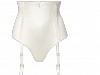 Intimissimi Bridal Collection 2012