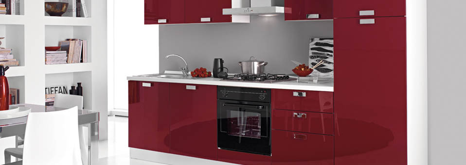 Stunning Cucine Mondo Convenienza 2012 Photos - Ideas & Design ...