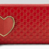 Gucci: special edition collection per San Valentino