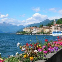 Week end romantico sul Lago di Como
