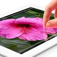 New iPad: ecco le 24 App consigliate da Apple