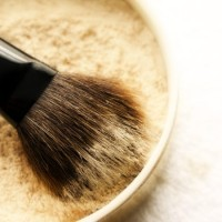 Make up minerale: cosmetici naturali per il viso
