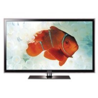 TV LED 3D Samsung UE37D6100