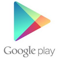 Google Play e gli e-book