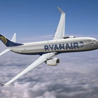 Ryanair, le offerte low cost per l'estate 2012