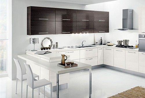 Mondo convenienza il catalogo autunno 2012 guida shop - Cucine outlet mondo convenienza roma ...