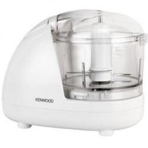 kenwood-mini-tritatutto