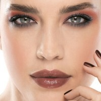 Le tendenze del make up per l'autunno inverno 2012 2013