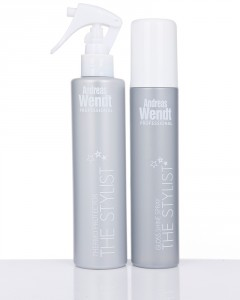 termoprotettore capelli andreas wendt stylist HSE24
