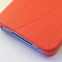 Apple addicted dall'animo green, ecco a voi le cover iPhone vegetali!