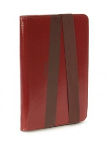 cover iPad mini-Tucano