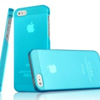 Regali di Natale hi tech: le cover per iPhone 5