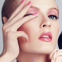 Primavera 2013: le tendenze per il make up