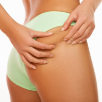 Cellulite: come combatterla in modo efficace?