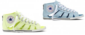 Converse_All Star Gladiator