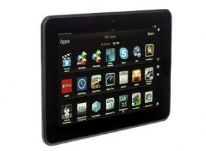 Kindle Fire HD 8.9_tablet 2013