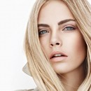 Trucco Nude: come realizzare un make up naturale