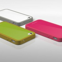 Migliori cover per iPhone 5: ecco la top five
