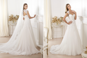 pronovias 2014-fashion