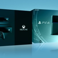Xbox One vs PS4: le due console a confronto
